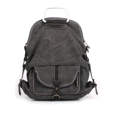 New Item Tas Ransel Pria Import Branded Wolfbred T3847g3 Abu Backpack jual tas selempang pria branded