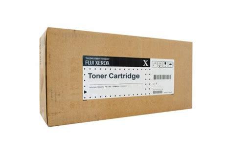 Toner Fuji Xerox Ct202265 Cyan Original mytoners fuji xerox ct202265 genuine cyan 1 4k page