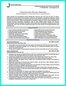 Resume Sample For Construction Worker construction worker resume example 324x420 construction worker resume