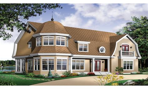 farmhouse wrap around porch farmhouse with wrap around porch luxury farmhouse plans