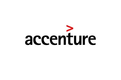 accenture business card template will you fit in with accenture s company culture