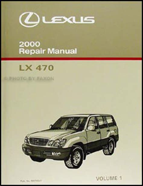 electric and cars manual 2000 lexus lx parental controls 2000 lexus lx470 wiring diagram 31 wiring diagram images wiring diagrams honlapkeszites co