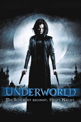 underworld film budget underworld 2003 movies film cine com