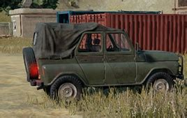 pubg vehicles playerunknown s battlegrounds vehicles list top 3 best