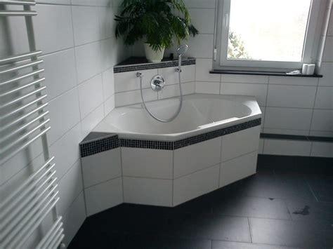 unterputz armatur einbauen unterputz armatur badewanne behindertengerechte badewanne