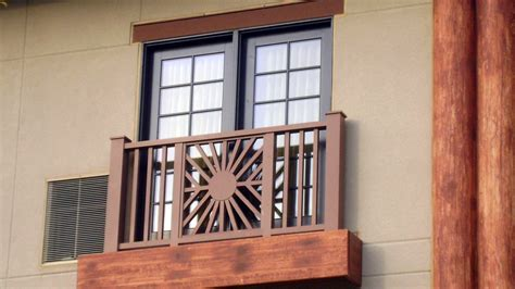 balcony pictures all about balconies a glossary of terms realtor com 174