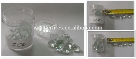 indoor glass pit glass for indoor place glass for outdoor