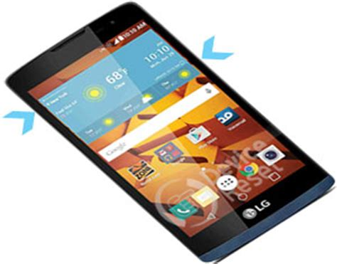 hard reset lg tribute 2 factory reset remove unlock pattern how to hard reset lg tribute with factory restore
