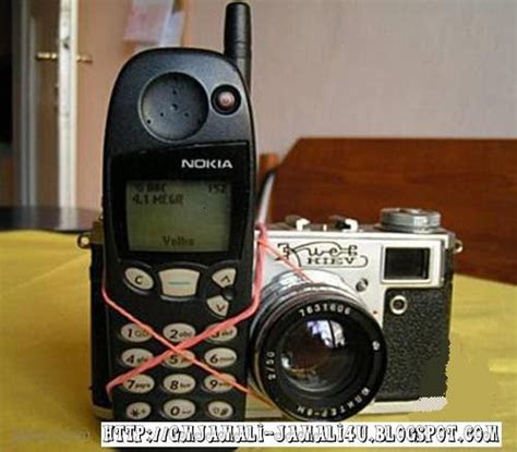 first camera ever made new fashion first camera phone ever made 2000 year