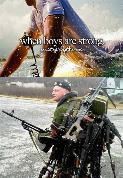 Ivan Meme - you see ivan image humor satire parody mod db