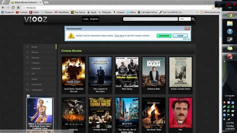 film it online free online movie streaming website quot viooz quot youtube