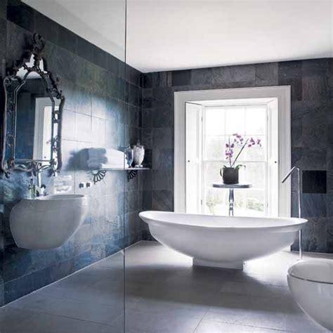 Glamorous Bathroom Ideas by Glamorous Grey Bathroom Bathroom Designs Bathroom