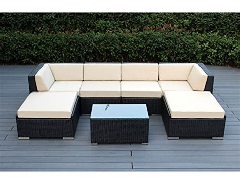 Ohana Outdoor Furniture by Ohana Outdoor Furniture Kamisco