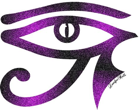 imagenes ojos alegres ojos brillosas gifs animados