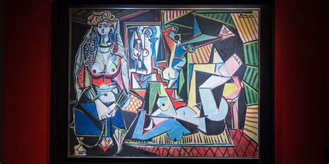 picasso paintings most expensive 175 million picasso is the most expensive painting