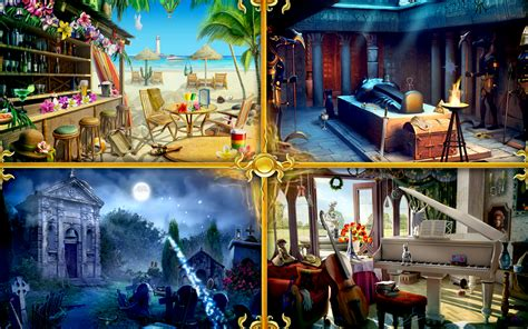 free hidden object games no time limit free hidden object games no time limits asiafreeware