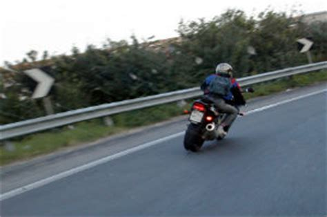 Führerschein Motorrad A1 Kosten by Motorrad F 252 Hrerschein Angebote Vergleichen Bewertet De
