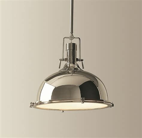 pendant kitchen light mouse hunting pendant lighting headache