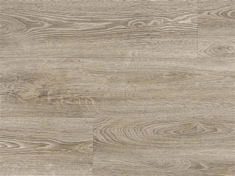 Vinyl Flooring   Tiles   Sheets   Rubber Tiles   Centura