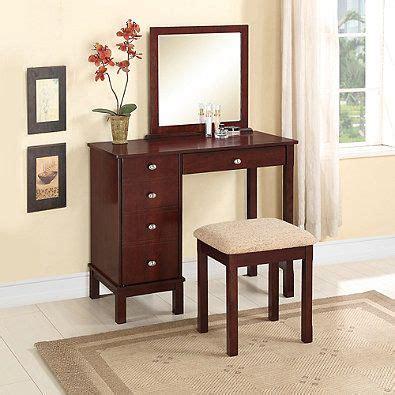 Bedroom Vanity Set Kijiji Linon Home Vanity Set The Linon Home Vanity
