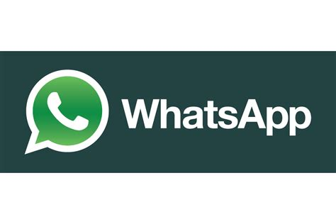 On Home Design Group by Whatsapp Logo Light Green Png 2259 Free Transparent Png