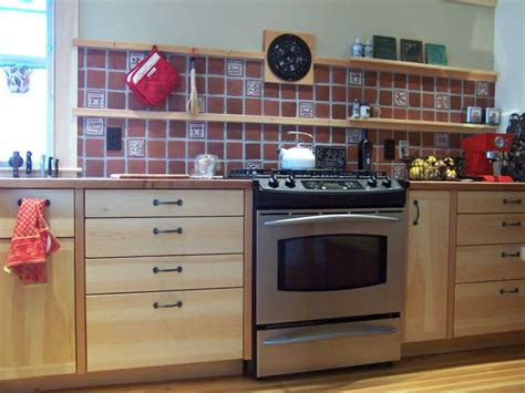 accessible kitchen cabinets accessible kitchen cabinets and affordable ecological