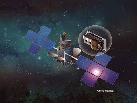 loral space communications wikipedia the free milsatmagazine