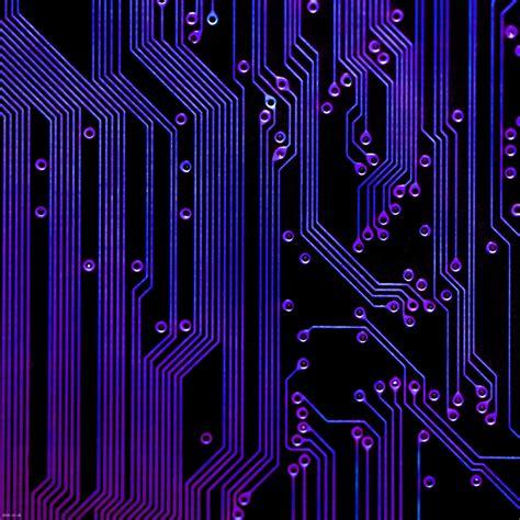 dark electronic wallpaper printed circuit board desktop wallpaper iskin co uk