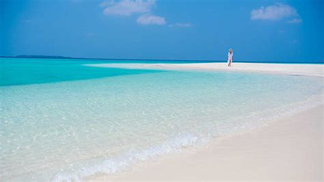 soggiorno maldive best soggiorni maldive images idee arredamento casa