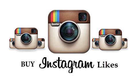 buy instagram buy instagram likes