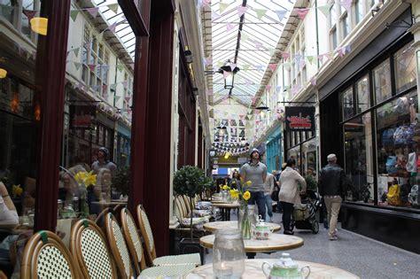 Victorian Home Interior Castle Quarter Arcades Cardiff Shopping