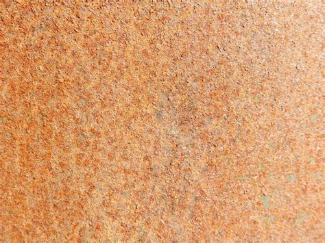 pattern matching rust 79 best textures images on pinterest textures patterns