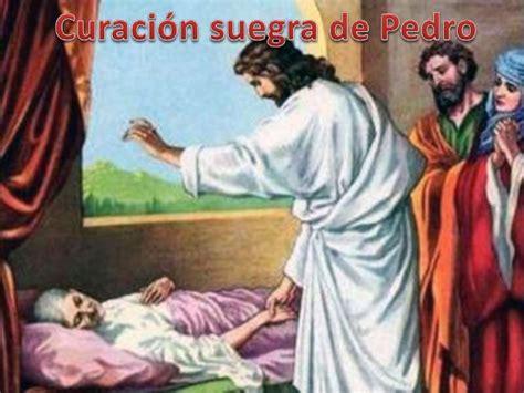 imagenes de dios haciendo milagros los milagros de jes 250 s seg 250 n el evangelio de san marcos