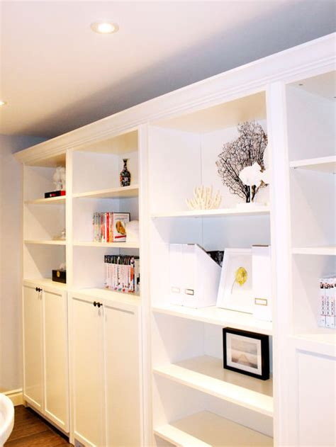 billy bookcase hack ikea billy bookcase hack houzz
