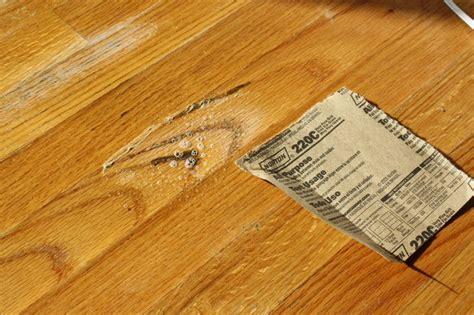 removing mold from hardwood floors floor black mold wood floor lovely on floor with regard to