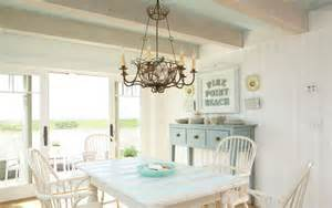 coastal chic coastal chic beach homes brewster home