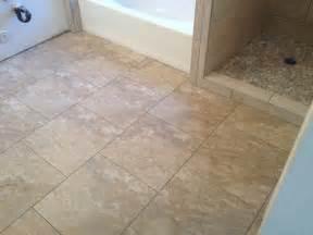 69 best images about tile floors on pinterest ceramics travertine tile and porcelain tiles