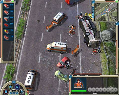 full version java games emergency 5 free download full version game crack pc