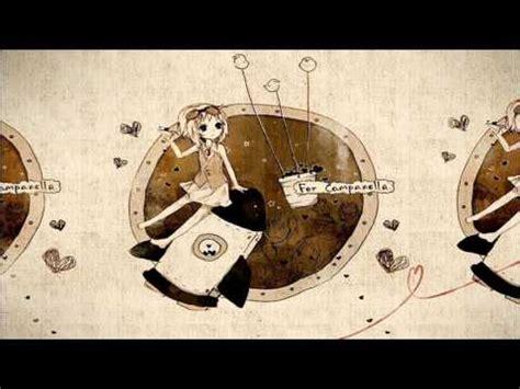 kenshi yonezu hachi vivi piano cover funnycattv