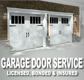 garage door repair columbus oh garage door repair columbus oh 614 626 9010 call today