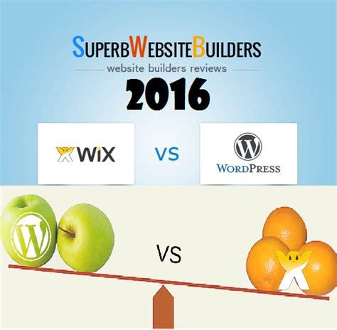 cara membuat website gratis dengan wix cara membuat website gratis dengan wix keunggulan
