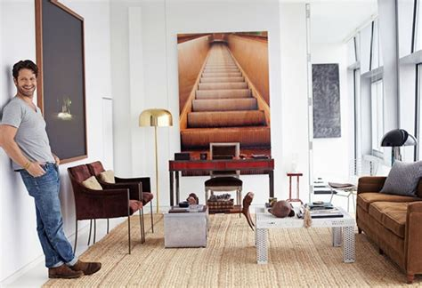 interior design advice inspiring interior design tips from some of our favorite