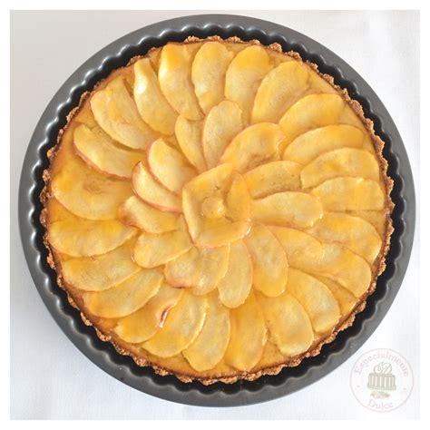 tarta de manzana canal cocina tarta de manzanas especialmentedulce receta canal cocina