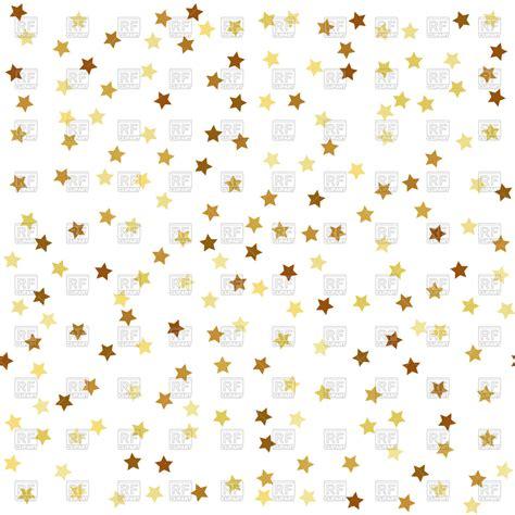 gold pattern clipart free star vector clipart jaxstorm realverse us