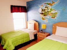 neverland themed bedroom 1000 images about neverland bedroom on pinterest peter
