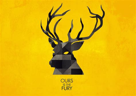baratheon house house baratheon by archaox on deviantart