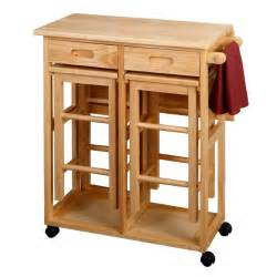 Kitchen Furniture For Small Spaces 3 hot deals for small kitchen table with reviews home
