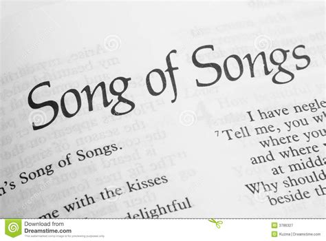 song of song of songs bible www imgkid the image kid has it