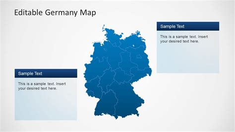 here s a beautiful editable world map for powerpoint free within