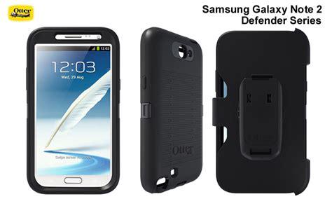 Flip Anymode Diary Samsung Galaxy Note 2 N7100 Diskon accessories for samsung galaxy note 2 anymode spigen sgp
